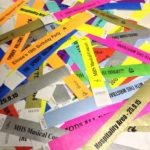 1000-printed-tyvek-wristbands-39.99-5386-p